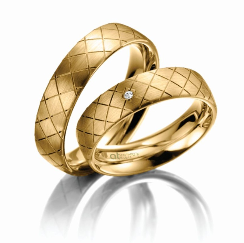 Category Rings Sofie s free wedding tips
